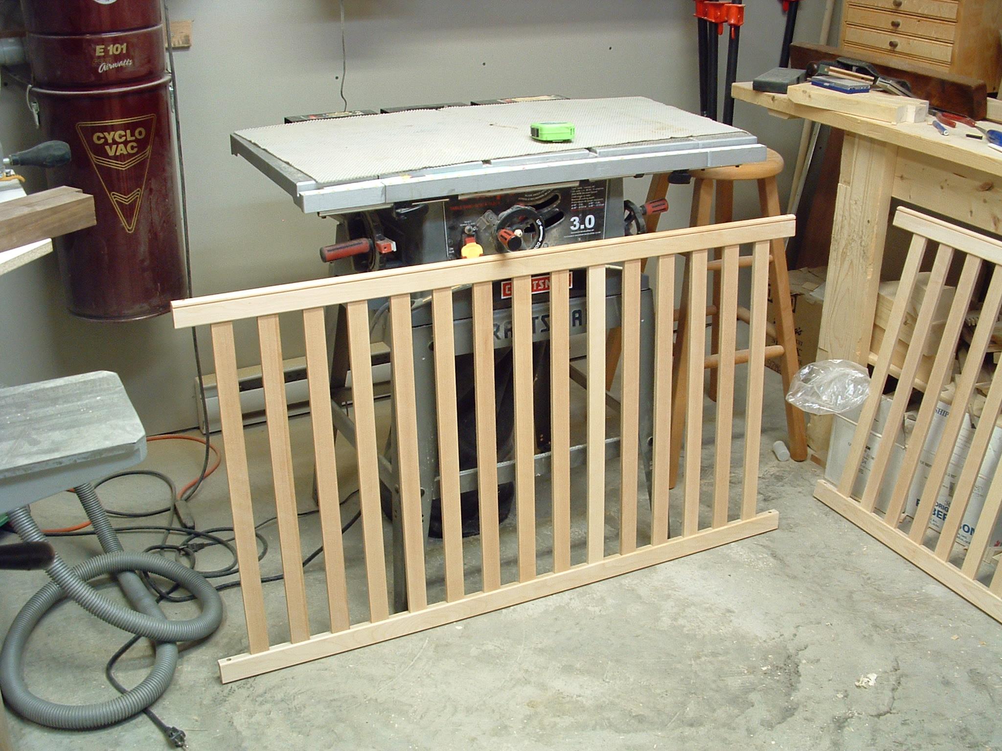 couchette de b b. Black Bedroom Furniture Sets. Home Design Ideas